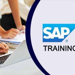 Tunis-emploi_et_services-Formation-pratique-en-SAP