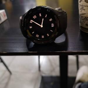Nabeul-informatique_et_multimedia-huawei-watch-2-importer-de-la-suisse