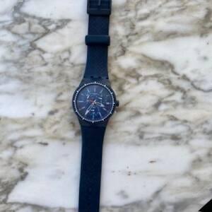 Nabeul-mode_et_beaute-Swatch-watch