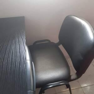 Tunis-maison_et_jardin-Chaise