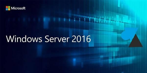 Tunis-emploi_et_services-Formation-#Windows_Server_2016-#MCSA