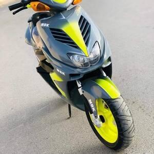 Beja-vehicules_et_pieces-25994973